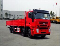 2014款CQ1315HTG466
