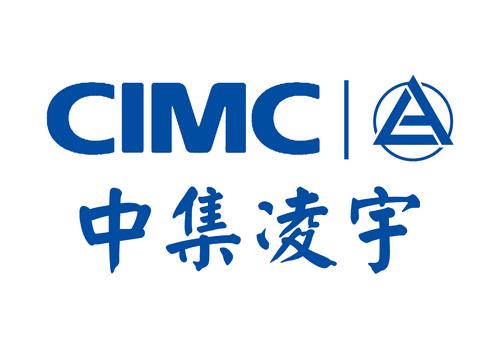 凌宇汽车logo矢量
