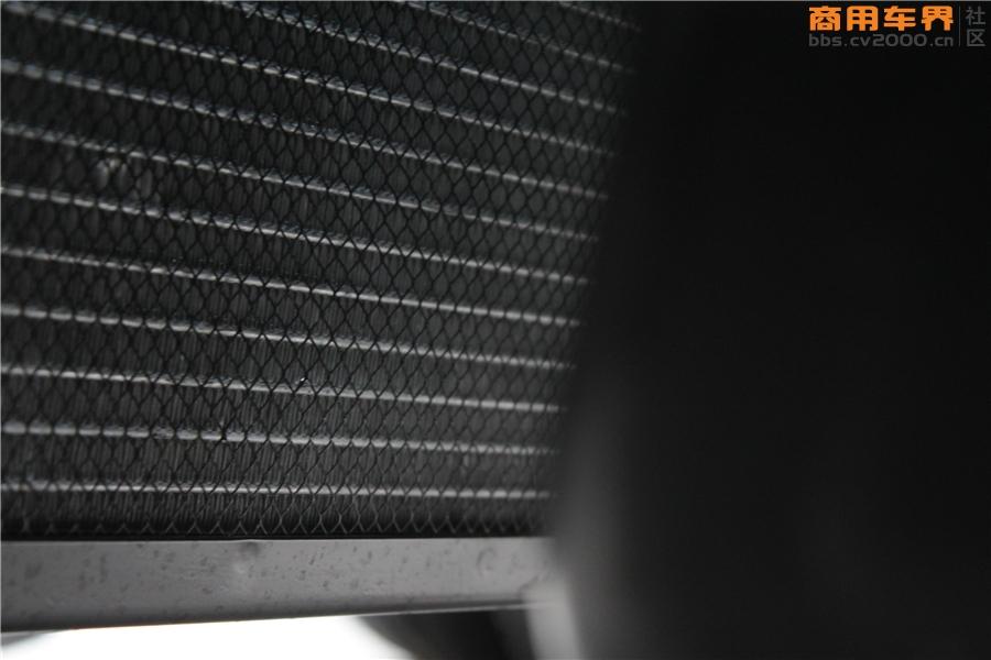 驭菱73针电脑电路图