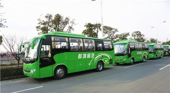 蚌埠国旅购买的海格客车.jpg