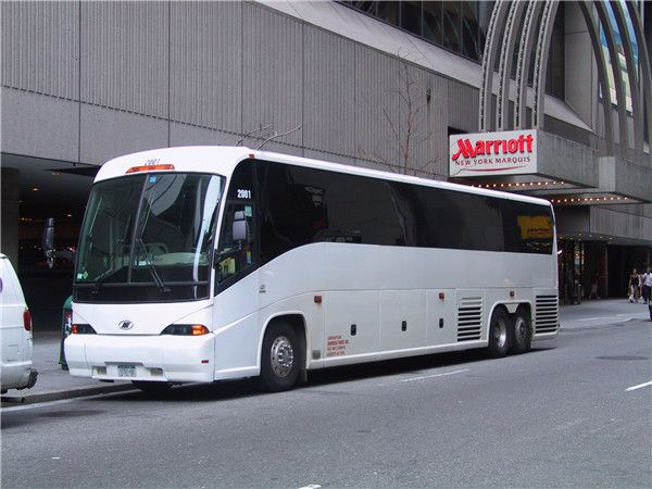 客车工业公司J4500.jpg