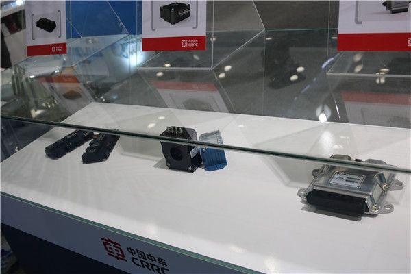 IGBT和传感器sensor以及整车控制器.JPG
