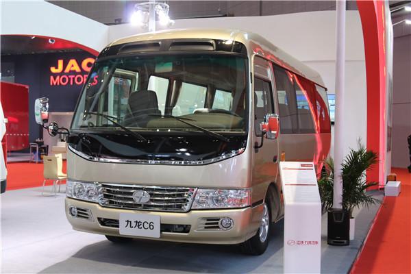 九龙C6商务车.JPG