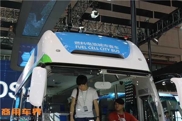 顶部为安放氢燃料电池区域.JPG