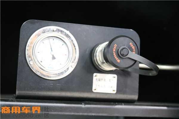 手动的控制阀.JPG