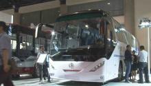 360赏车:全面欣赏北方客车BFC6125t1d5j