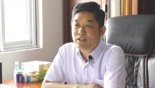 行业调查:徐州凯驰汽车贸易有限公司总经理 宋福海