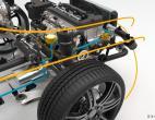 大陆集团:加强对燃油蒸发排放的控制