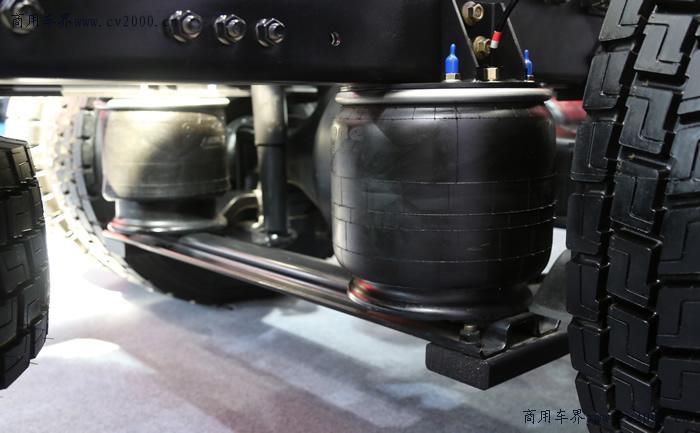 H8A单级减速冲焊桥.jpg