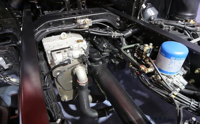 法士特的12JSD160TA变速箱.jpg